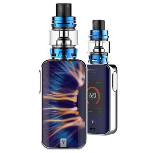 Vaporesso LUXE-S 220w kit